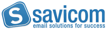 Savicom | Web-based email marketing software for marketing managers to send direct marketing email